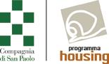 CSP_Progr_Housing_POSITIVO_COLORE_orizzontale