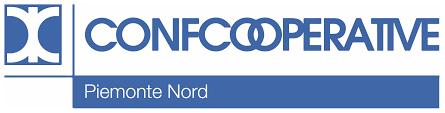 Confcooperative Piemonte Nord