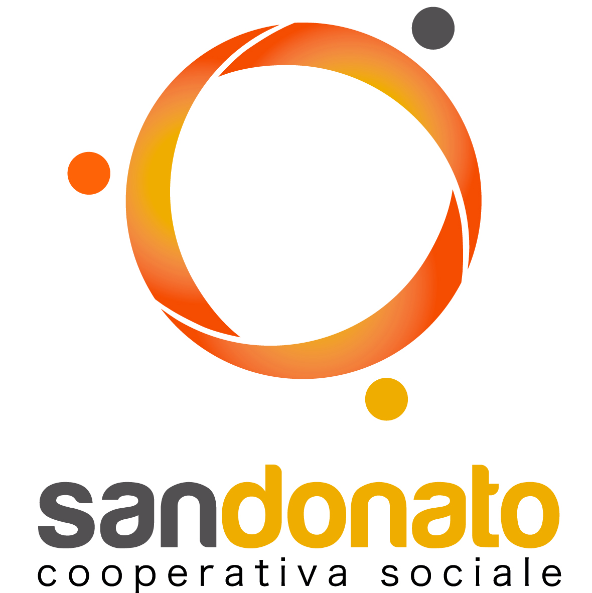 San Donato s.c.s.