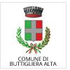 buttigliera_logo