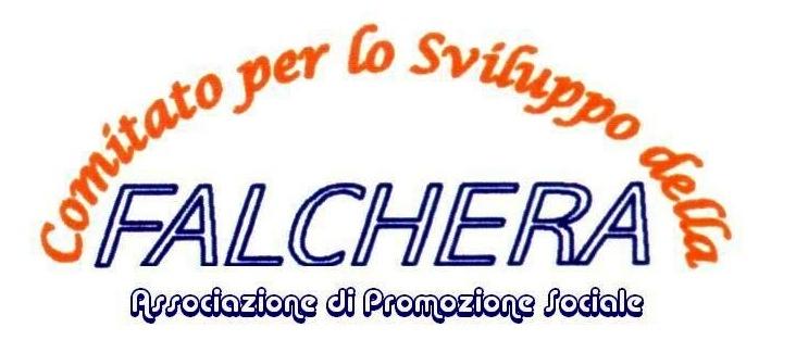 Comitato per lo Sviluppo della Falchera