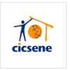 sistemaabitare_coordinamento_cicsene