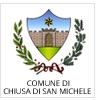 sistemaabitare_coordinamento_loghi_chiusasmichele