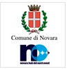 sistemaabitare_coordinamento_loghi_novara