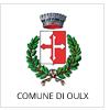 sistemaabitare_coordinamento_loghi_oulx