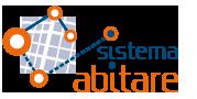 Sistema Abitare Logo