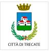 trecate_logo