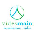 Vides Main - Associazione