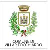 villarfocchiardo_logo