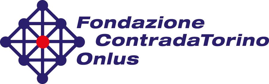 Fondazione Contrada