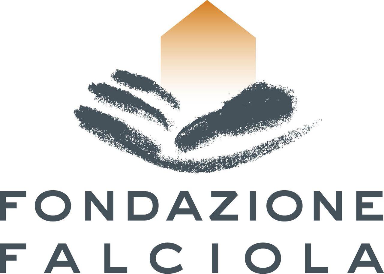 Fondazione P.G.Falciola