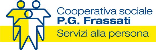 P.G. Frassati s.c.s. Onlus