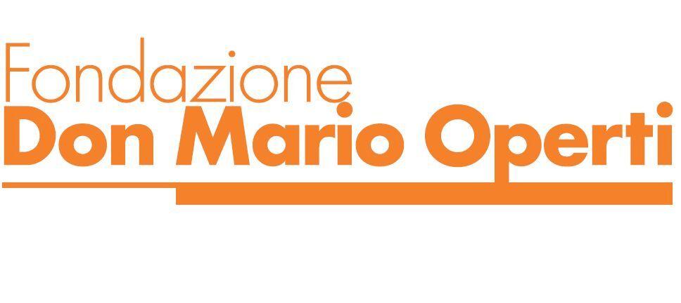 Fondazione Don Mario Operti Onlus