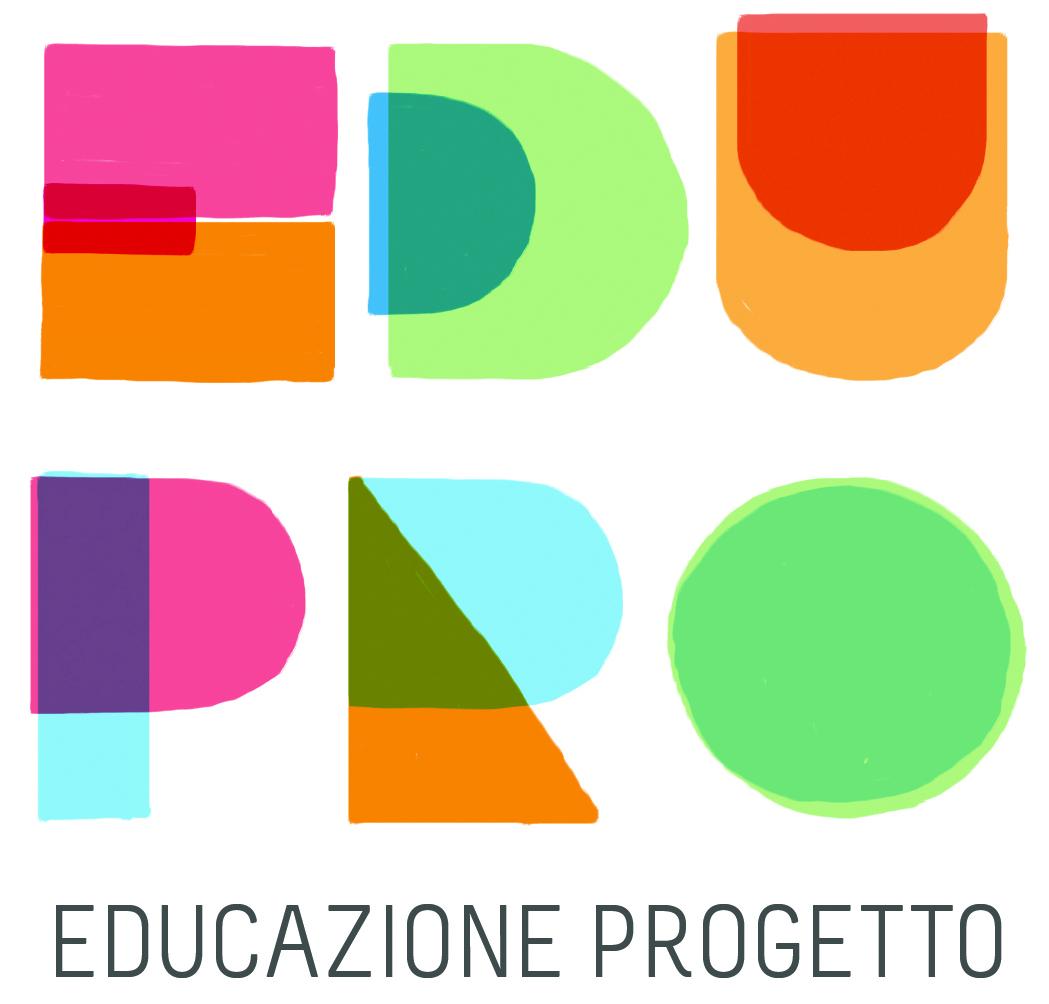 Educazione Progetto