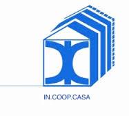 IN. COOP. CASA
