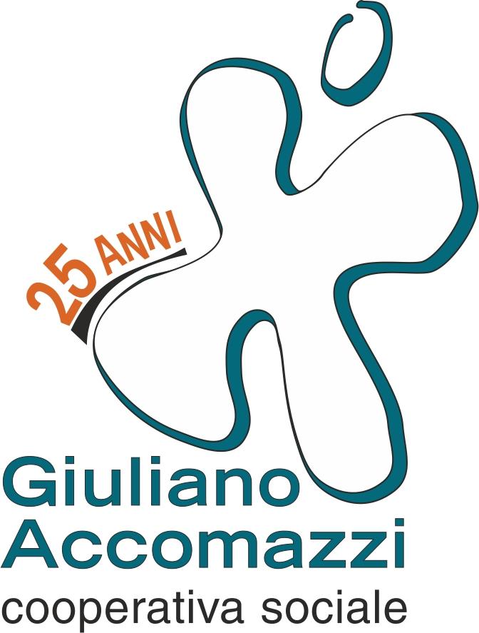 Cooperativa sociale Giuliano Accomazzi