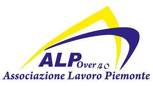 ASSOCIAZIONE LAVORO PIEMONTE OVER40 (Alp Over40)