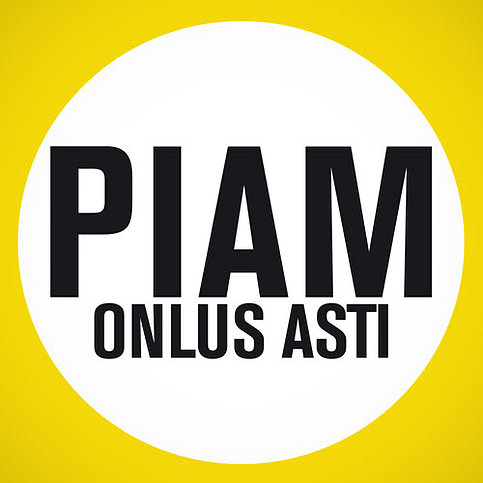 PIAM ONLUS ASTI