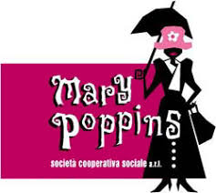 MARY POPPINS s.c.s.