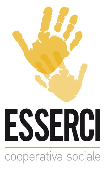 ESSERCI SCS