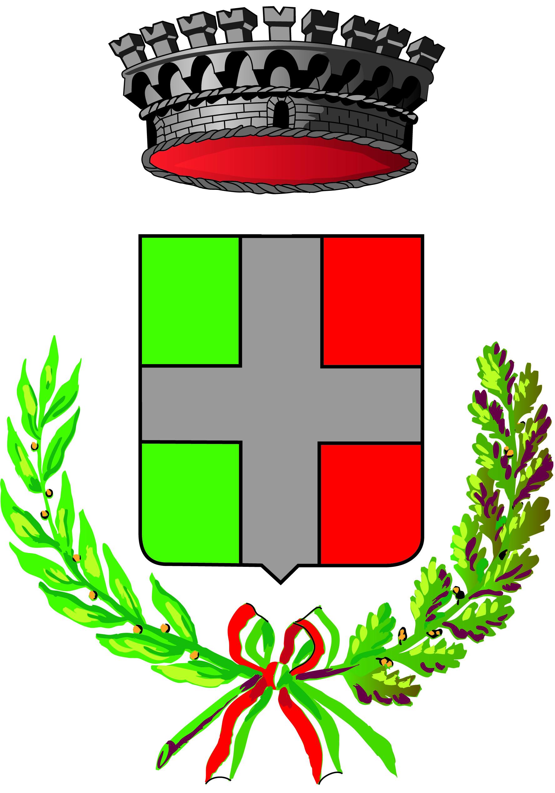 Buttigliera Alta