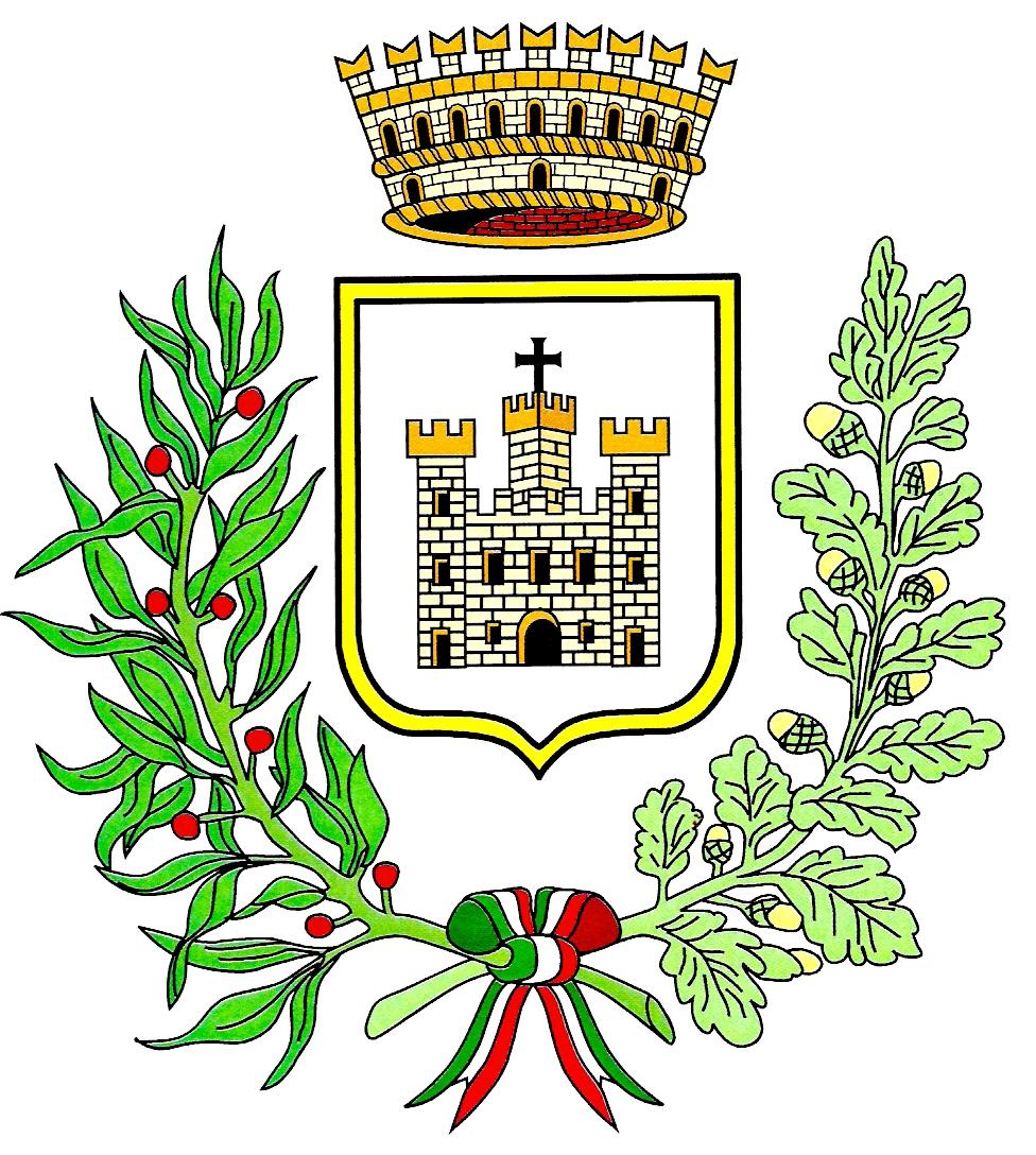 Villar Focchiardo