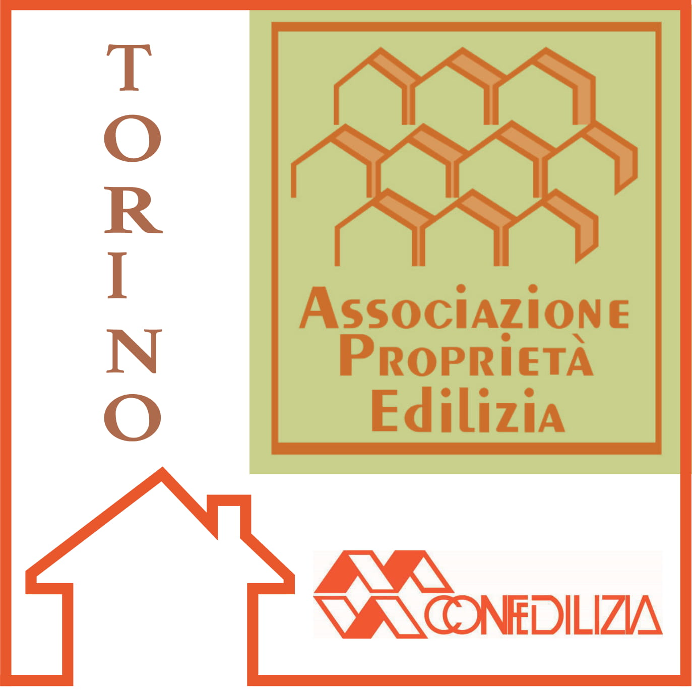 APE Confedilizia Torino